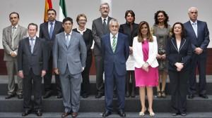 toma-posesion-elecciones2012