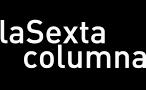 La Sexta Columna